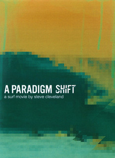Paradigmshift-dvd_large.jpg